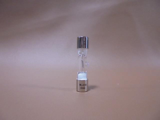 29100A2140054K - LAMP
