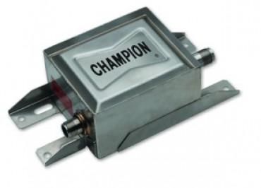 3043937-06 - IGNITION EXCITER