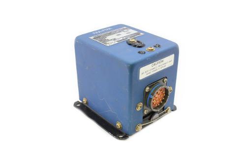 31435/51538-001A- GENERATOR CONTROL UNIT