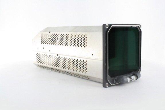 622-9681-001 - EFD-84 - EFIS DISPLAY