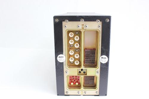 7517900-55003 - RT-951 - TCAS 2000 PROCESSOR