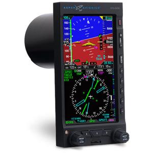 920-00003-016 - EFD-10C0 PRO - PRO PFD SYSTEM