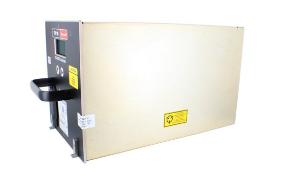 940-0351-001 - TPA-100B - TCAS PROCESSOR 6MCU