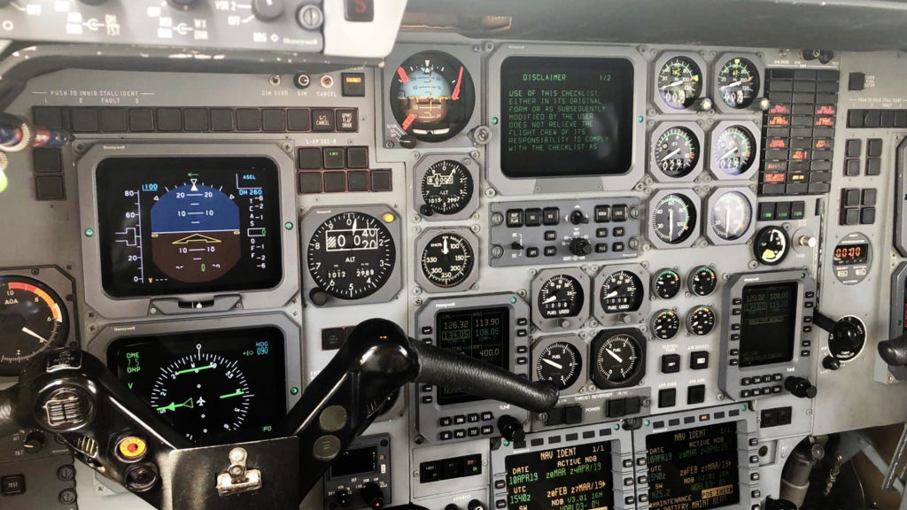 avionics_slide_4
