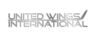 Unitedwingsaero.com